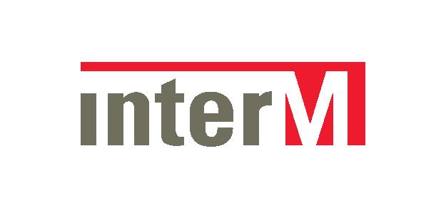 Inter-M